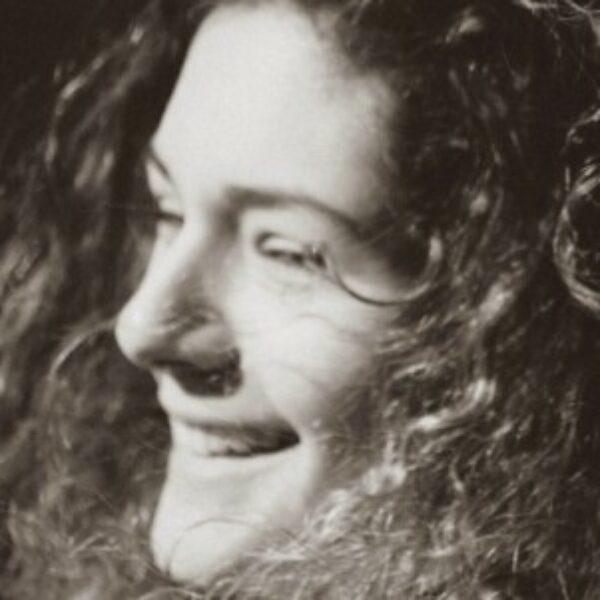 Profile picture of Borislava Dimitrova