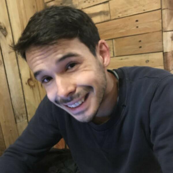 Profile picture of Rob de la Rambelje