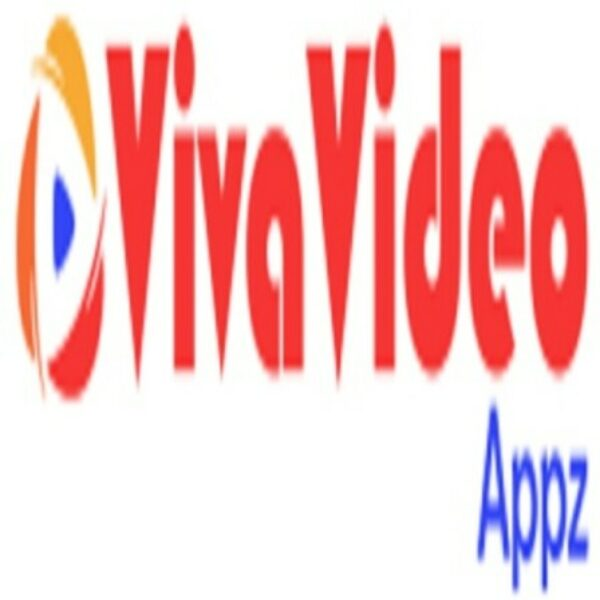 Profile picture of Viva Video Apps