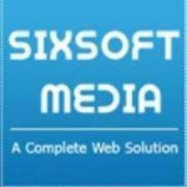 Profile picture of sixsoftmedia