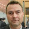 Profile picture of Tim Detlor