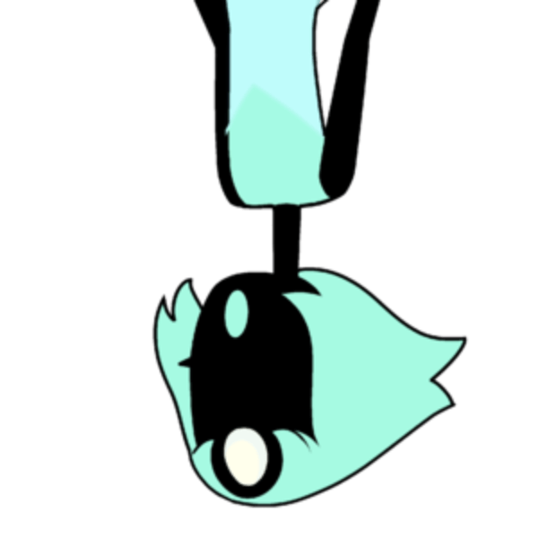 Profile picture of Poly Pearl