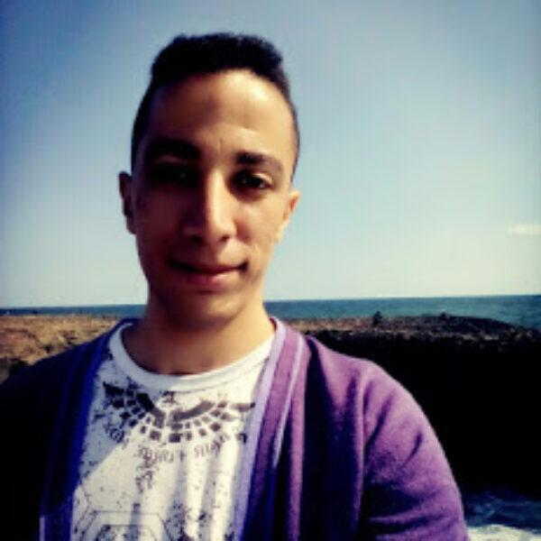 Profile picture of Soufiane