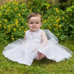 Baby Christening-dhweddingphotography-baby-south wales-bridgend
