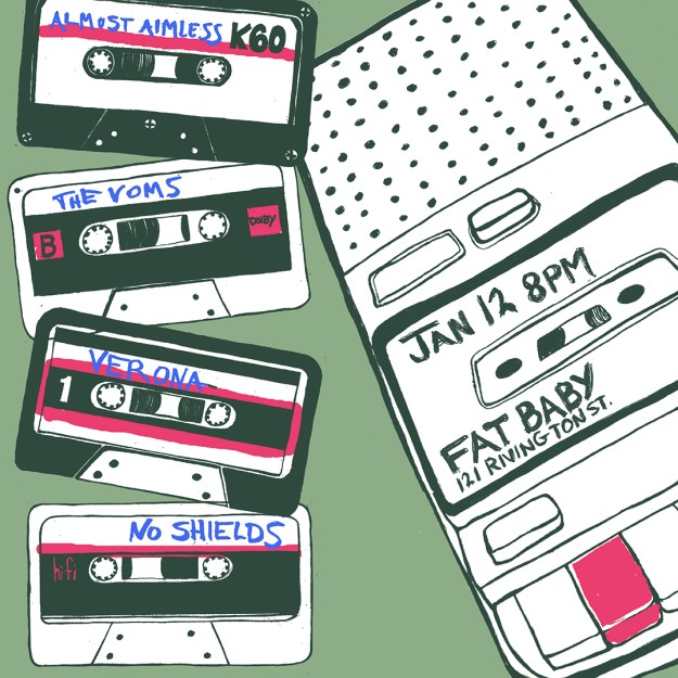 jan_12_poster-cassettes-5