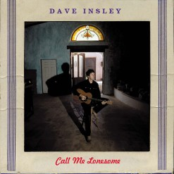call-me-lonesome-800