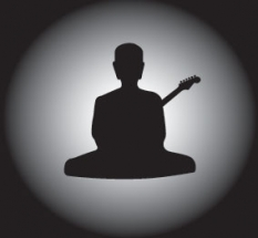 Guitar guru logo