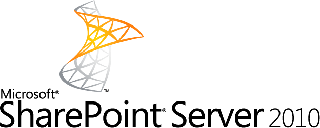 Installing Sharepoint on the same server as Exchange and
