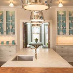 Kitchens And Baths Kitchen Faucets Grohe Bath Gallery Dave Knecht Homes 28