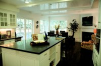 Full Home Remodel | Dave Lane Construction