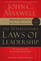 john-maxwell-21-law-book1