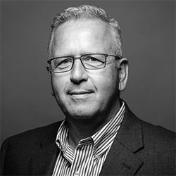 Liquidia's CEO, Joe DeSimone