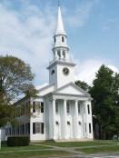 Litchfield Congregational Church