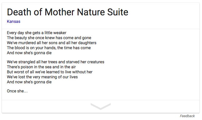 Death of Mother Nature Suite.png