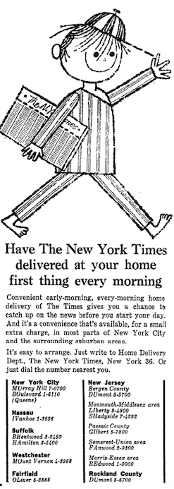 01-04-64 NYT home delivery ad p20 resized 65%