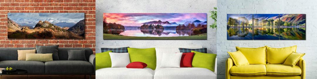 Lake-District-canvas-header