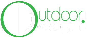 Outdoor Design New Zealand ideas