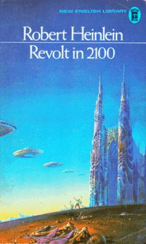 Revolution2100_06-11-2017