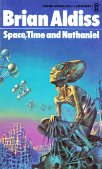 SpaceTime_06-11-2017
