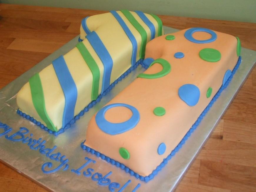 11 Year Old Birthday Cakes 5 Movies 11 Birthday Cakes Photo 11 Year Old Birthday Cake Ideas