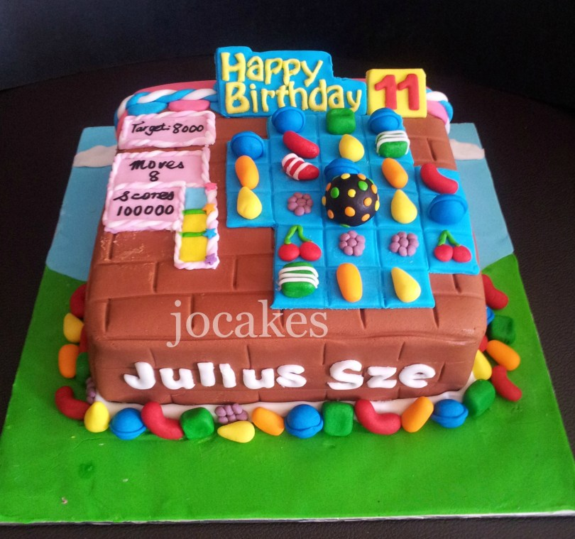 11 Year Old Birthday Cakes Birthday Cake Ideas 11 Year Old Boy Inside Birthday Cake Ideas 11