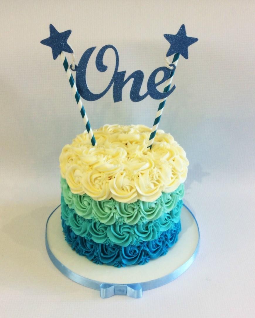 1St Birthday Cakes For Boys Boys First Birthday Smash Cake Addy Birthday In 2019
