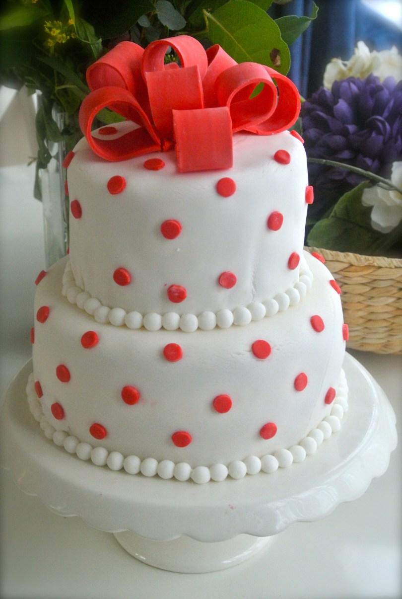20Th Birthday Cake Seyda Nurs 20th Birthday Cake Fatmas Cakes