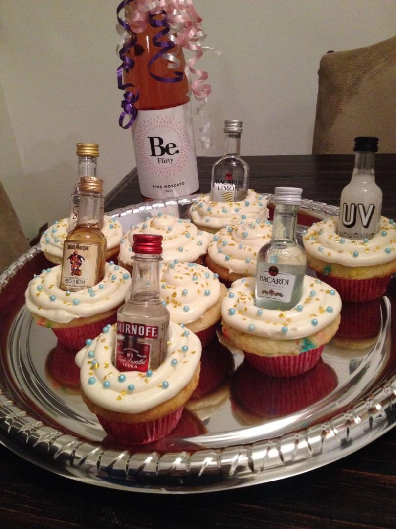 21St Birthday Cake Ideas 21st Birthday Cupcakes Food Pinterest 21st Birthday Birthday