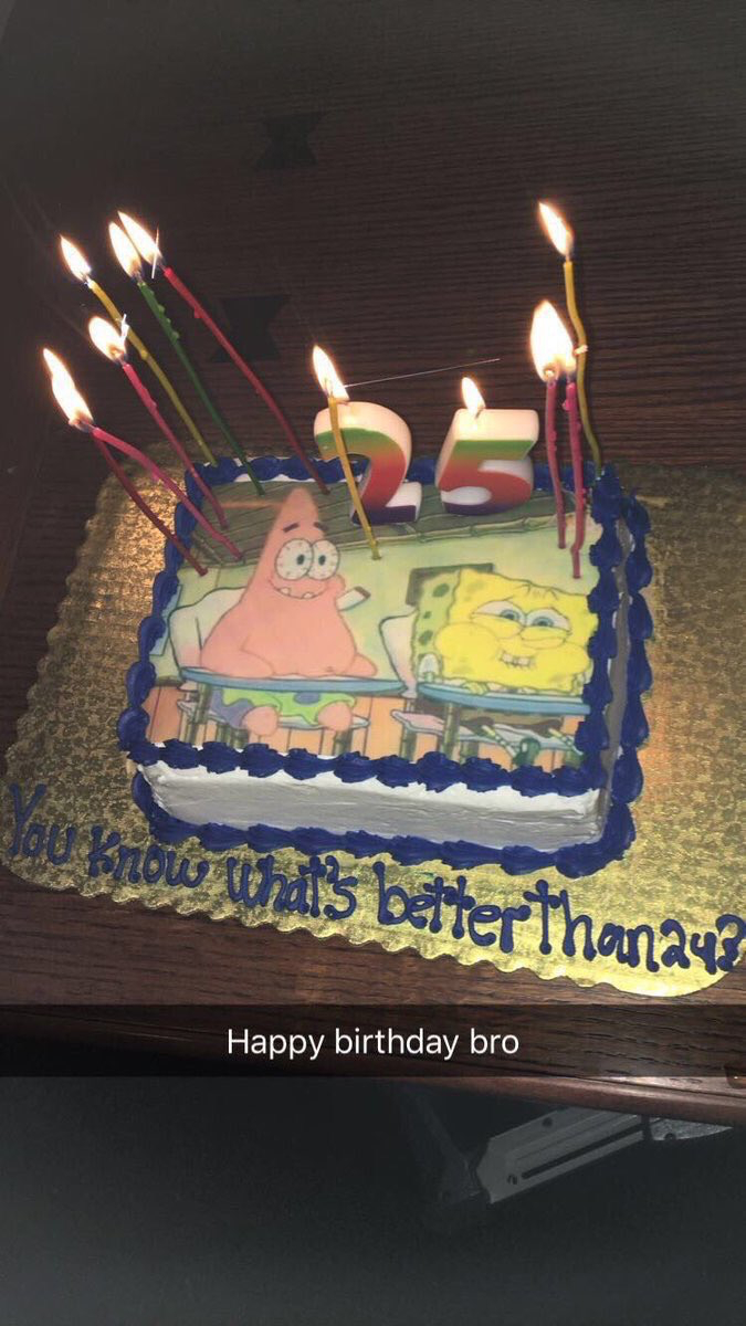 25Th Birthday Cake Ideas 25th Birthday Cake For Him Pinterest Funny Hilarious And