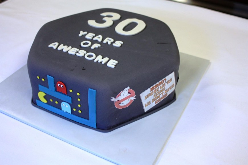 30Th Birthday Cake Ideas For Him Funny 30th Birthday Cake Ideas Protoblogr Design 30th Birthday
