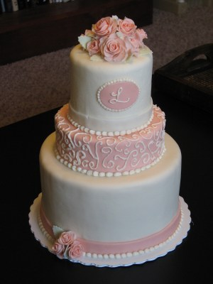 80Th Birthday Cake Ideas Grandmas 80th Birthday Cake Cakecentral