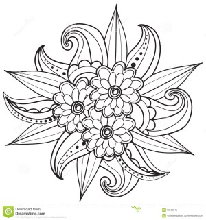 Adult Coloring Pages Adult Coloring Pages Animal Patterns Coloring Pages For Kids