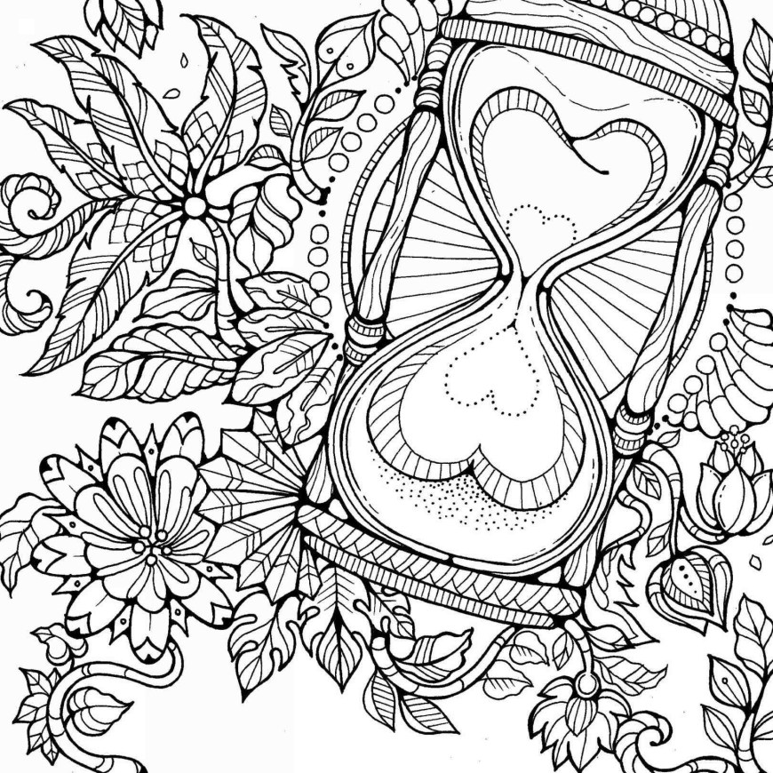 Advent Wreath Coloring Page Advent Wreath Coloring Page New Christmas Wreath Coloring Pages Best