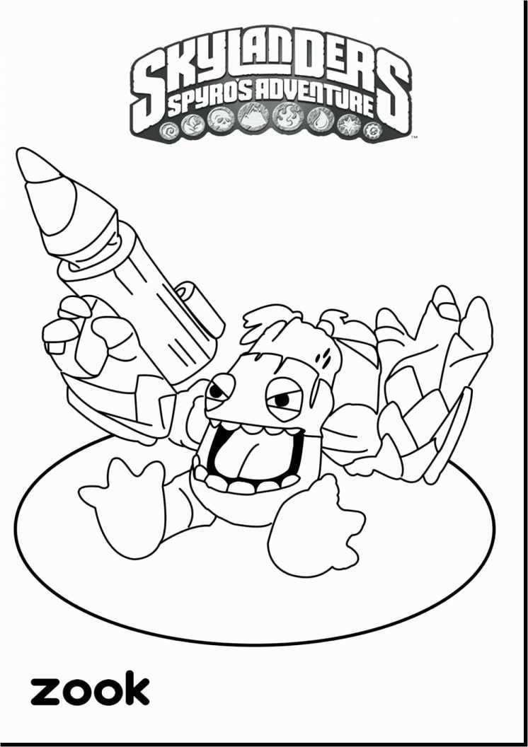 Advent Wreath Coloring Page Fall Coloring Page Best Of Images Advent Wreath Coloring Page Advent