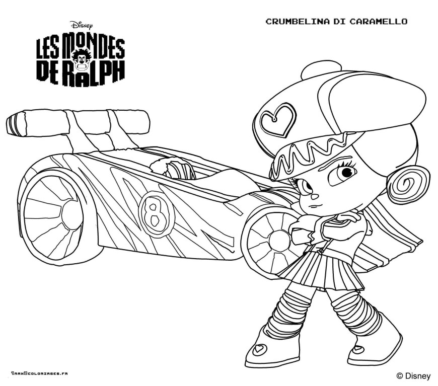 Amazing Coloring Pages Francesco Cars 2 Coloring Pages Awesome Cars 2 Coloring Page