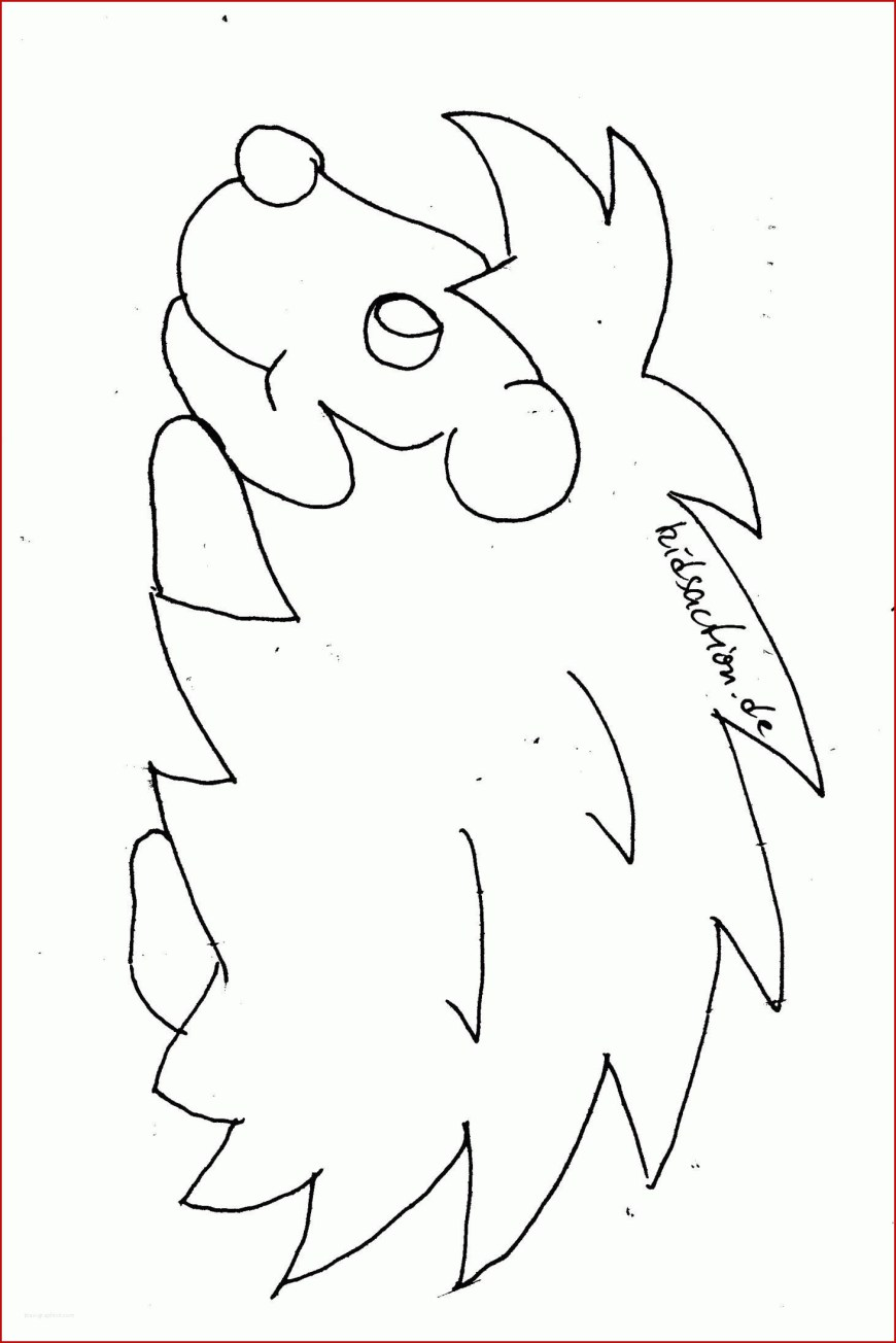 April Coloring Pages April Coloring Pages 42753 Coloring Pages For April Tikwenglocho