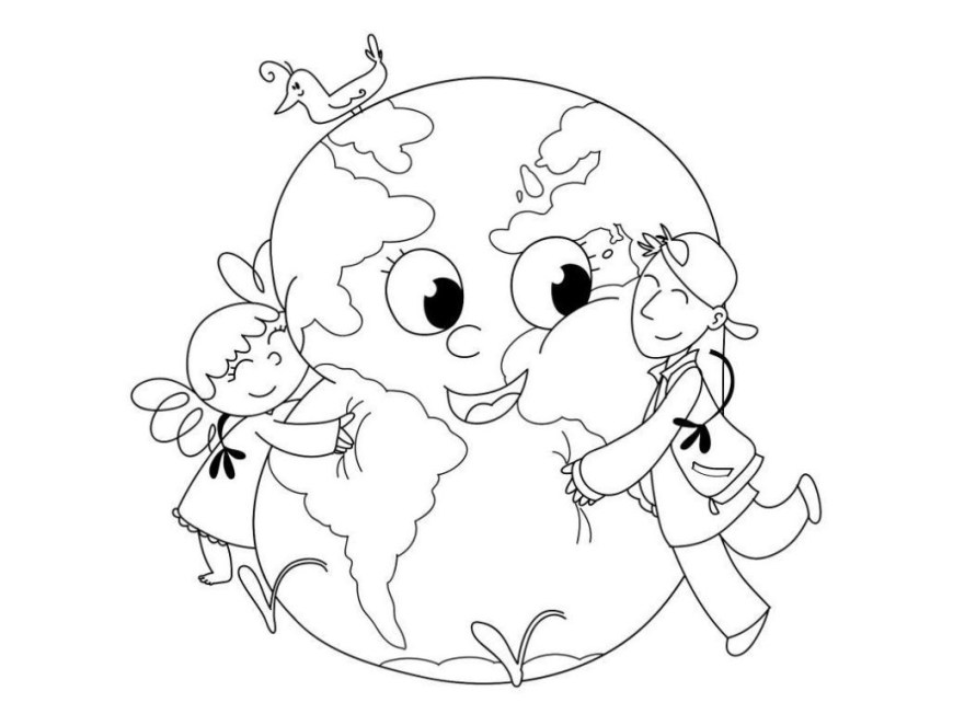 April Coloring Pages Painting Coloring Books Elegant Collection April Coloring Pages