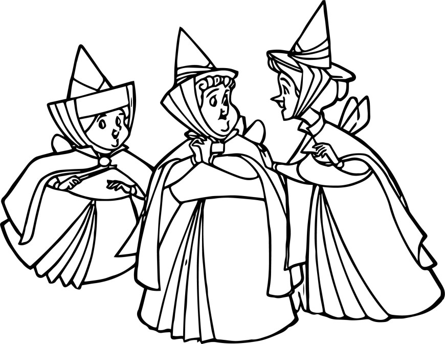 Aurora Coloring Pages Aurora Coloring Pages Pdf Colored Contacts Disney Bass Strings