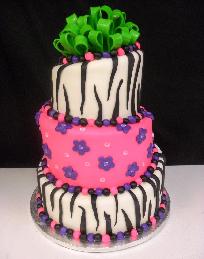 Bakery Birthday Cakes 20 Marvelous Image Of Sams Club Bakery Birthday Cakes Sams Club