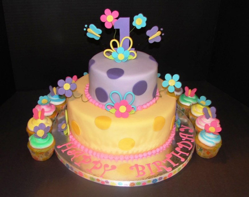 Bakery Birthday Cakes Safeway Cakes Bakery Birthday Cake Designs Yahoo Image Search