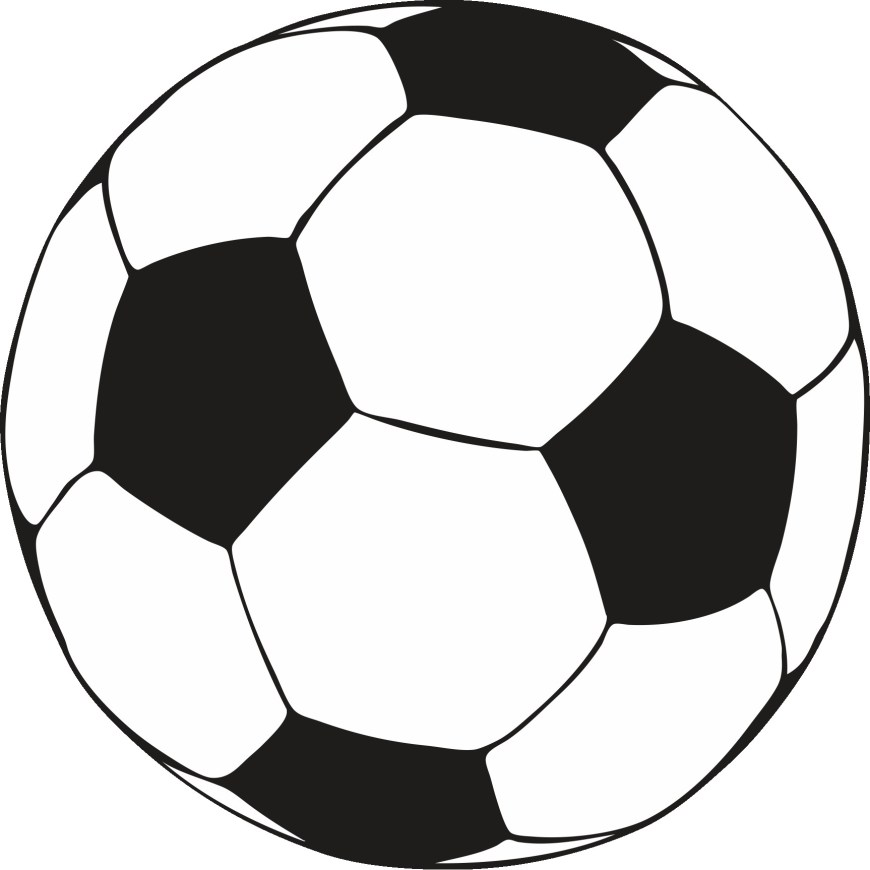 Ball Coloring Pages Unique Soccer Ball Coloring Sheets Spurl
