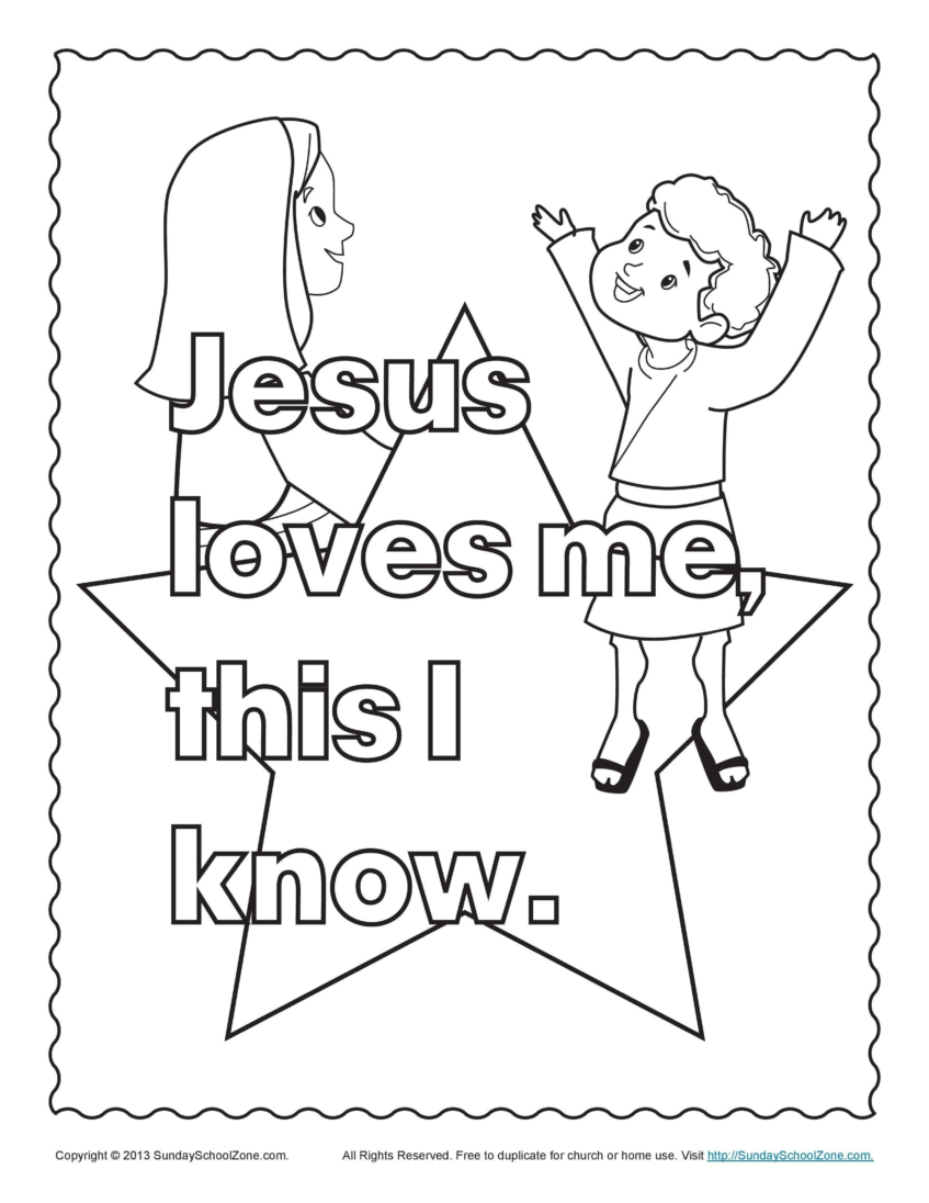 Baptism Coloring Pages Jesus Baptism Coloring Pages Fresh Free At Printable Wuming