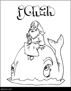 Bible Coloring Pages For Kids Bible Coloring Pages Printable Alphabet Coloring Pages For Toddlers