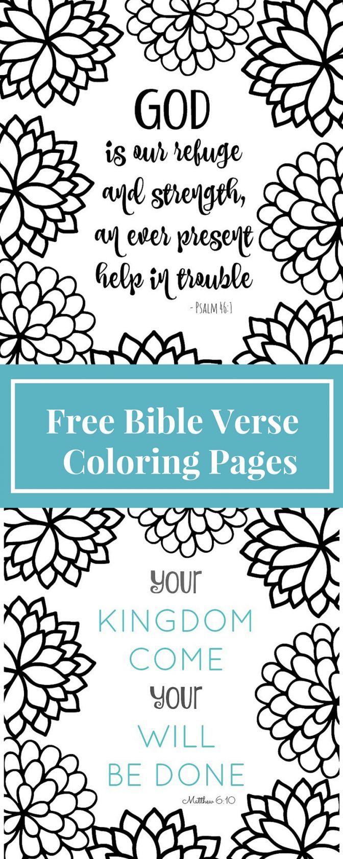 Bible Coloring Pages For Kids Coloring Pages 44 Phenomenal Bible Coloring Pages Image