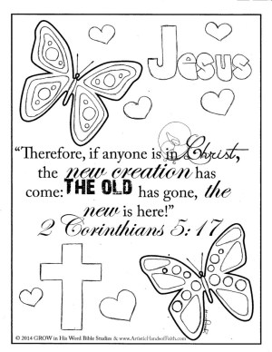 Bible Coloring Pages For Kids Printable Bible Coloring Pages For Kids At Getdrawings Free