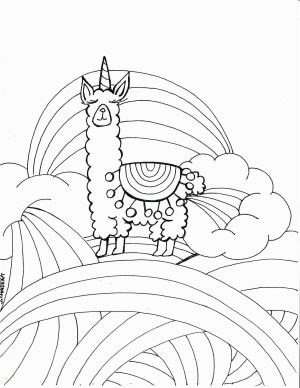 Bike Coloring Pages House Pets Coloring Pages Bike Coloring Pages Bicycle Coloring Page