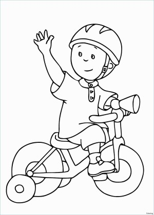 Bike Coloring Pages Literarywondrousicycle Coloring Page Shining Inspiration Pagesike