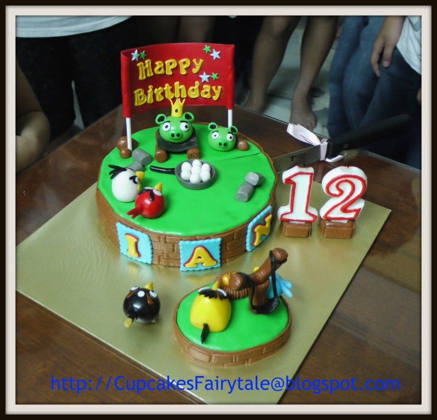 Birthday Boy Cake 8 12th Cakes For Boys Photo The New Year Lego