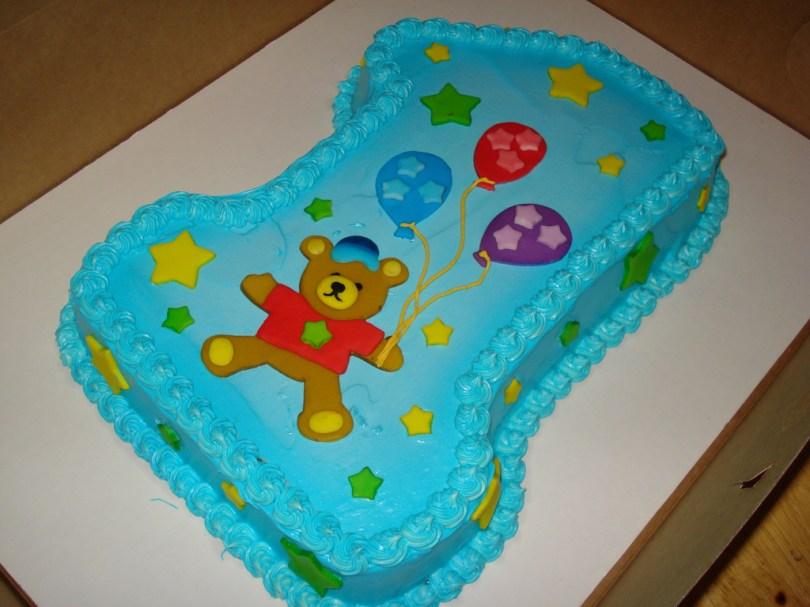 27 Awesome Image Of Birthday Boy Cake Davemelillo Com