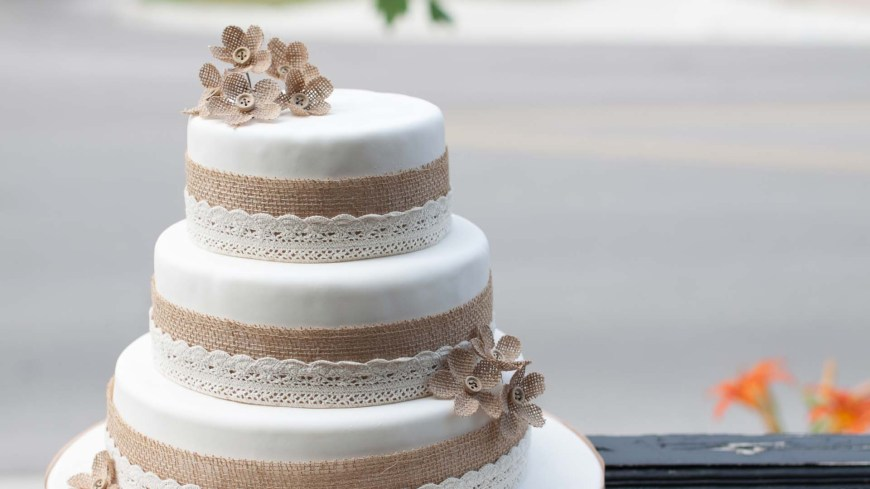 Birthday Cake Design Cakes Design Barrie On Wedding Cakes Birthday Cakes
